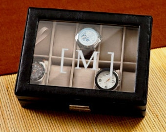 Christmas Boyfriend Gift Christmas Husband Gift for Dad New Dad Gift Wife to Husband Gift Father gift Father's Day Gift Mens Watch Box