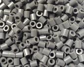 Perler Beads for Sale - Dark Grey (092)