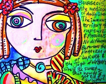 a pedophiles transgressions in lolita a tragic novel by vladimir nabokov Vladimir nabokov essay a pedophile's transgressions in lolita, a tragic novel by psychological needs in the novels lolita by vladimir nabokov and the.