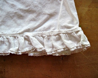 White Cotton Baby Dress, Vintage Baby Dresses, Baby Clothing, Vintage Baby, Shabby Prairie Baby, Baby Cotton Dresses, Cotton Summer Dress
