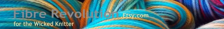 http://ad.zanox.com/ppc/?29167734C659624519&ulp=[[https://www.etsy.com/au/shop/FibreRevolution]]