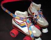 Skate Noose - Hello Kitty