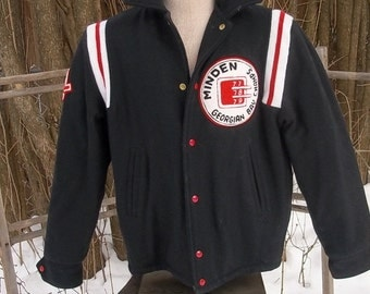 Canada Goose chateau parka online price - SALE 1970s Authentic CANADA GOOSE by ThenAgainFinds on Etsy