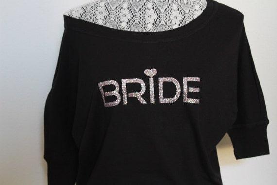 Unique Bride Plus size shirt,Shirt for Mrs, Womens Shirt,Honeymoon Gift, Handmade tee shirt, Blouse for Bride,Bride to be Shirt,Heart Shirt