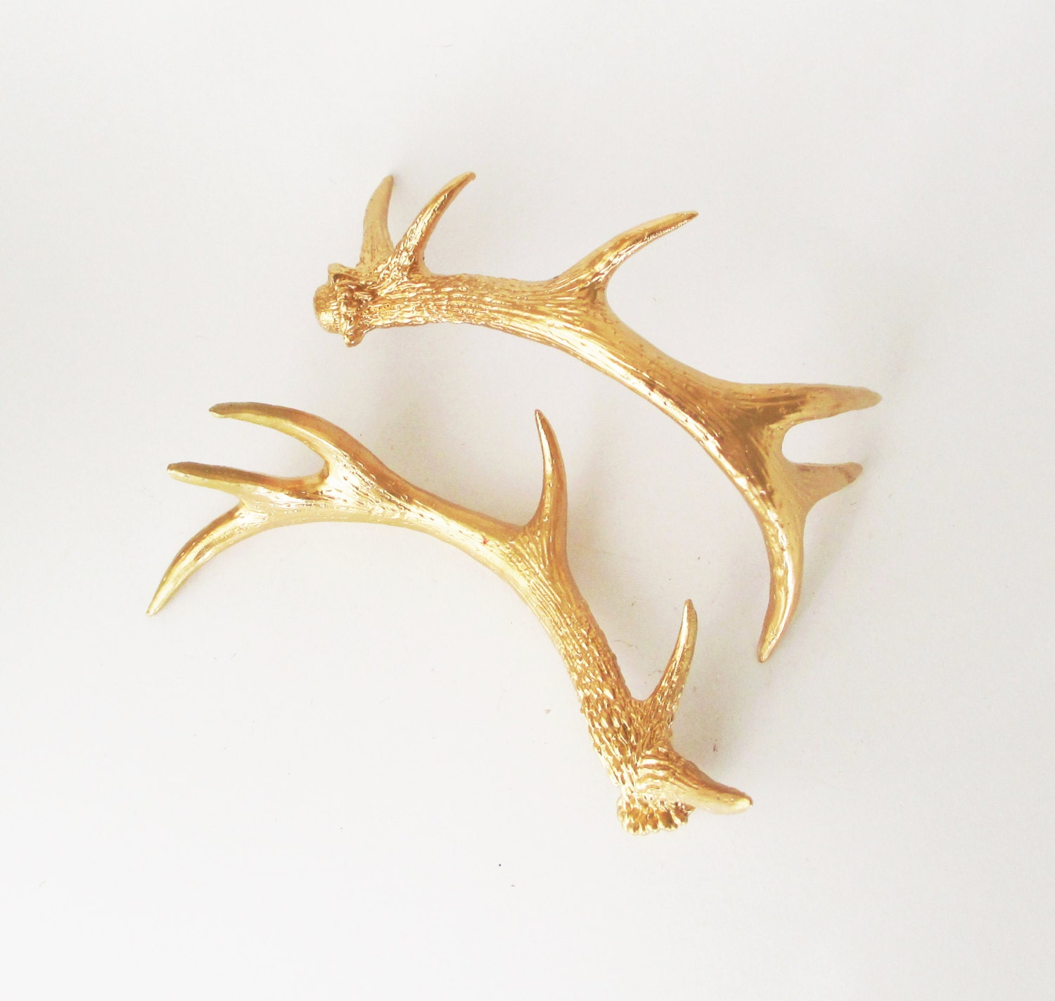 antler deer antler deer decor elk antler antler decor