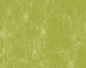 Cooking Italiano Textured Green by Sue Schlabach  for Windham Fabrics