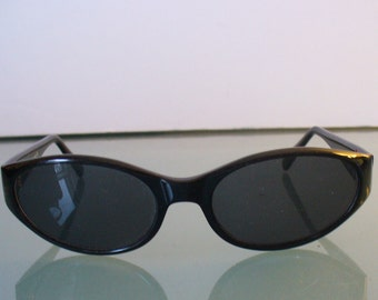 Vintage  Vogue Made in Italy Sunglasses