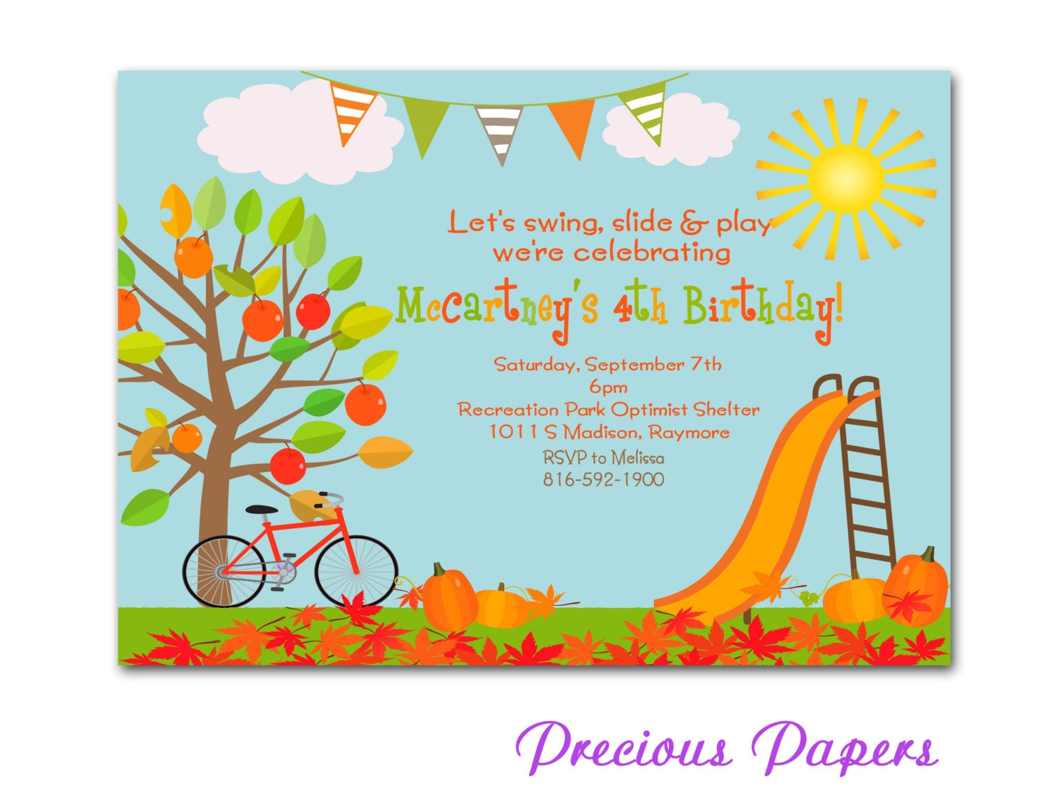 Upload And Print Invitations with good invitations ideas