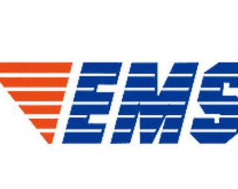 EMS Shipping