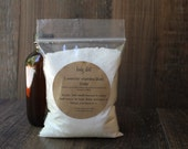 SALE PRICE**lavender jasmine bath salts-big bag!