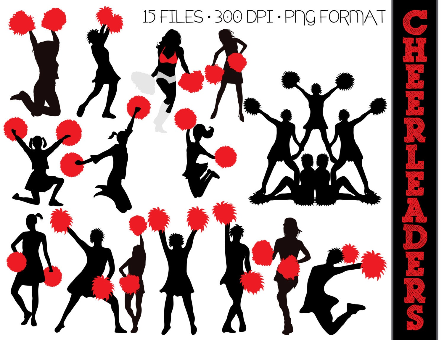 Free Sports Clipart - Clip Art Pictures - Graphics - Illustrations