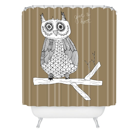 kids owl bathroom owl shower curtain brown owl shower curtain brown shower 13367