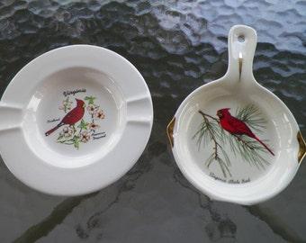 Vintage Virginia Souvenirs