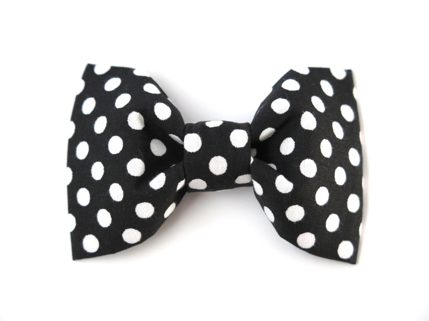 baby toddler boys bow tie black bow tie on alligator by