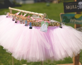 Tutu Party Favors (Set of 8)