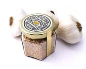Pure Garlic Powder, Garlic Flakes