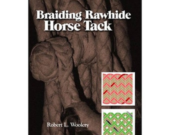 Vintage sewing book 1920s ribbon art ebook how to for rosettes braiding rawhide horse tack book fandeluxe Gallery