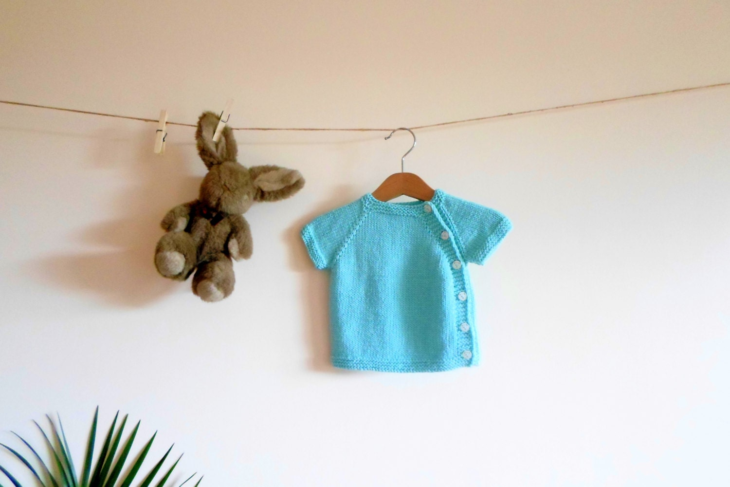 Just Had A Baby Gift Ideas : Request a custom order and have something made just for you