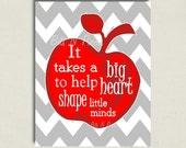 Classroom Decor Teacher Gift Printable Instant Digital Download