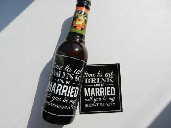 Bier aus wedding
