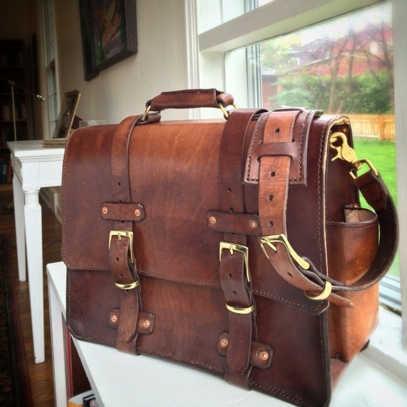 https://www.etsy.com/listing/151199302/handmade-leather-bag-that-will-outlast?ref=sr_gallery_33&ga_search_query=men%27s+leather+bag&ga_search_type=all&ga_view_type=gallery