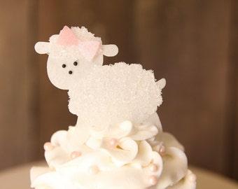 White Cake Cupc Ake