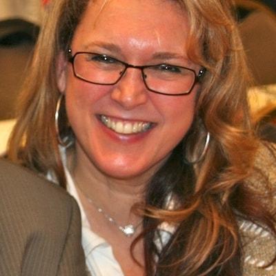 NatalieBramasole