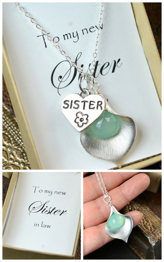 Wedding Gifts For My Sister : Sisters in law gift ,thank you for raising the man of my dream ,mother ...