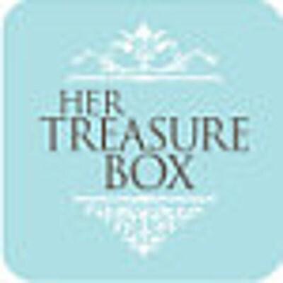 hertreasurebox