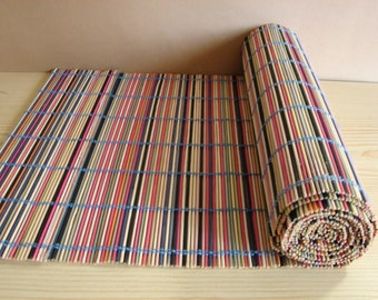 Popular Items For Placemat On Etsy