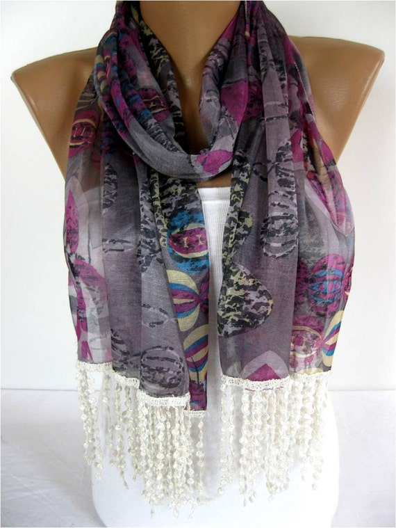 items similar to big sale scarf scarves fashion