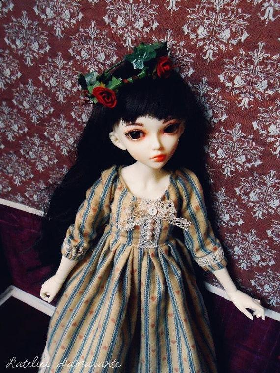 ♠ L'atelier d'Amarante ♠ Robe taille YOSD p.5 - Page 3 Il_570xN.554232980_blc7