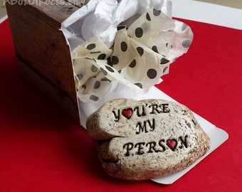 """Shop """"my person gifts"""" in Art & Collectibles"""