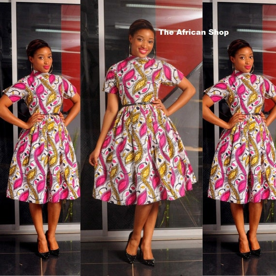 Kimberly Fashion Designs And Alterations Hours