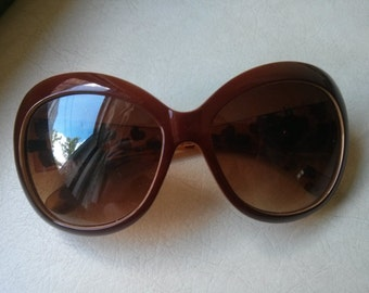 70s style sunglasses – Etsy