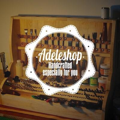Adeleshop