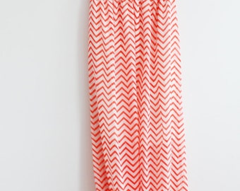 Clearance SALE Mint Colorblock Maxi Dress Causal Colorblock Maxi Dress Long Dress Summer Maxi Dress Maxi Dress