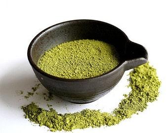 Mloukhia pulver with recipe,Mulukhiyah, mloukhiya, molokhia, mulukhiyya, malukhiyah with recipe