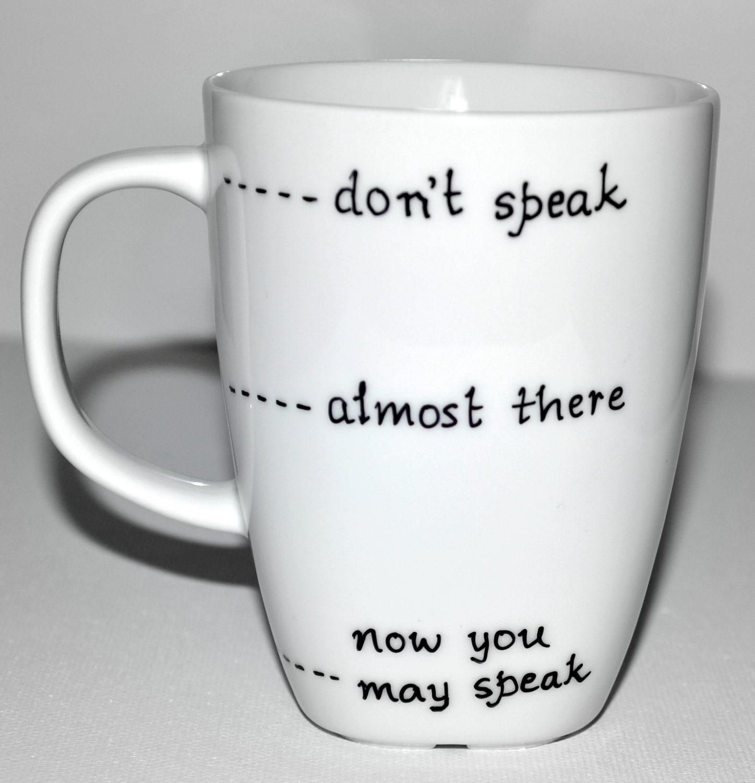 Coffee Mug Design Ideas 8 face mug mug design ideas screenshot awesome sharpie mug Zoom Coffee Mug Design Ideas