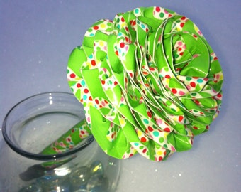 Christmas Duct Tape REUSABLE PEN TOPPER