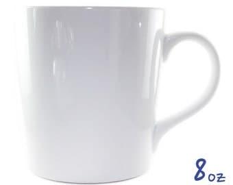 uMug - Totally Custom Mugs - Designed by you