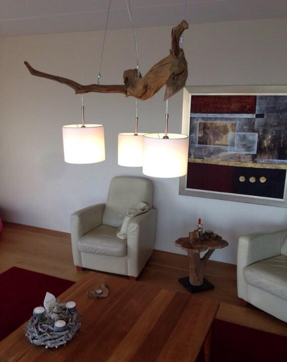 deckenleuchte oder baumstamm lampe herstellung von. Black Bedroom Furniture Sets. Home Design Ideas