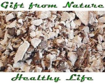 BLACK BRYONY Root Tamus communis l. Dried Herb, Bulk Natural Tea Bio 50g