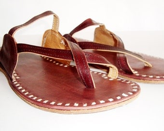 BOHEMEIN LEATHER SHOES,Indian leather slippers,Mojari leather sandals,leather flats,leather pairs,woman leather sandals,ladies sandals