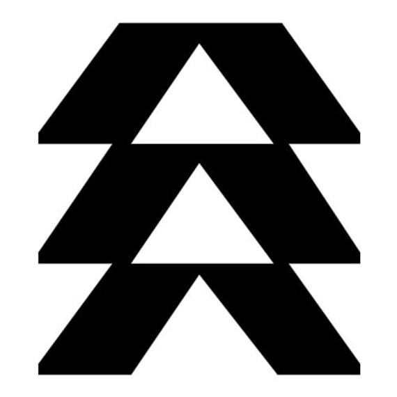 Hunter | Destiny Wiki | Fandom powered by Wikia