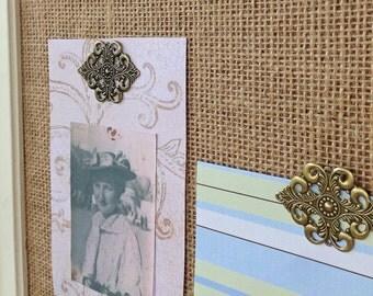 Decorative push pins - bulletin board thumb tacks - memo board pins