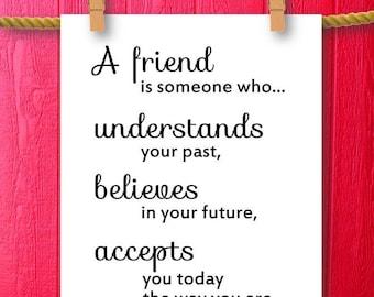 Male And Female Friendship Quotes Wwwpicsbudcom