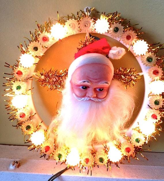 Star Topper For Christmas Tree