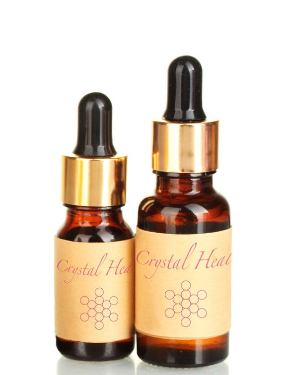 Aromatherapy oils for sale