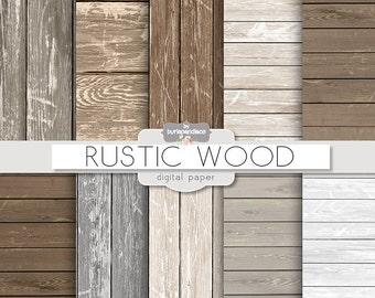 Rustic Digital paper wood, wood digital paper, wood digital pattern, wood digital, wood digital paper, digital pattern wood, background wood